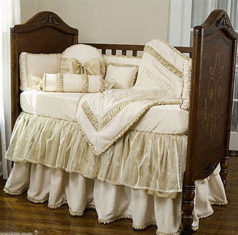 designer baby bedding designer baby holy expensive crib bedding