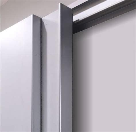 Aluminium Wardrobes by Aluminium Profile For Wardrobe Sliding
