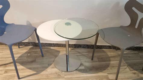 pozzoli tavoli e sedie pozzoli tavolino moderno duplo complementi a prezzi scontati