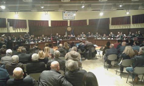 banco di napoli scafati scafati diretta consiglio comunale intesa