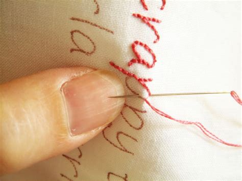 tutorial quilting hand 305 best images about quilt labels on pinterest wedding