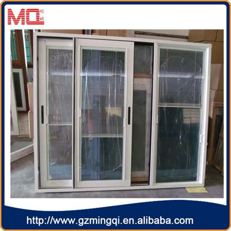 Used Sliding Patio Doors Low Price Pvc Used Sliding Glass Doors Sale View Used Sliding Glass Doors Sale Mq Product