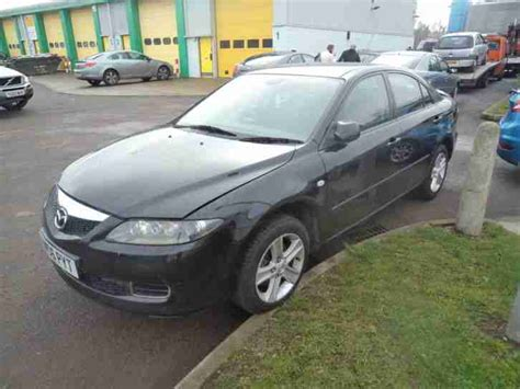 how petrol cars work 2006 mazda mazdaspeed6 spare parts catalogs mazda 6 diesel breaking 2006 parts spares non salvage car for sale