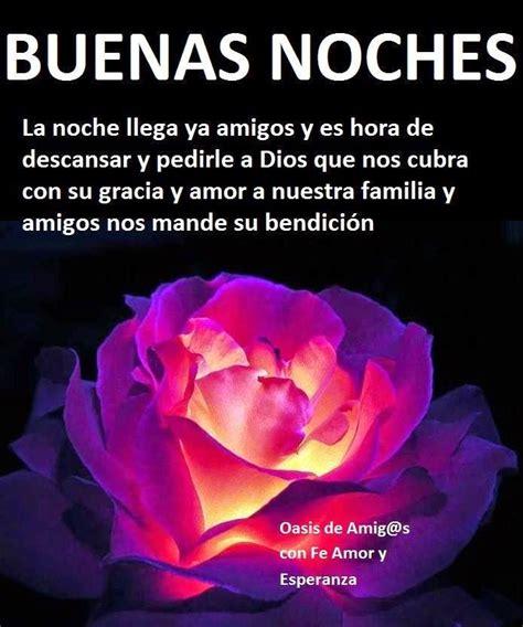 imagenes de buenas noches mensajes cristianos centro cristiano para la familia buenas noches mensajes