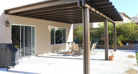Patio Design Plans Free Patio Cover Designs Inspirational Stylish Patio Cover Designs Patio Cover Design Crafts Home