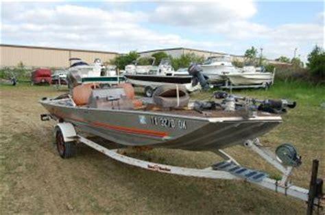 1976 ranger bass boat specs boats fishing boats web museum