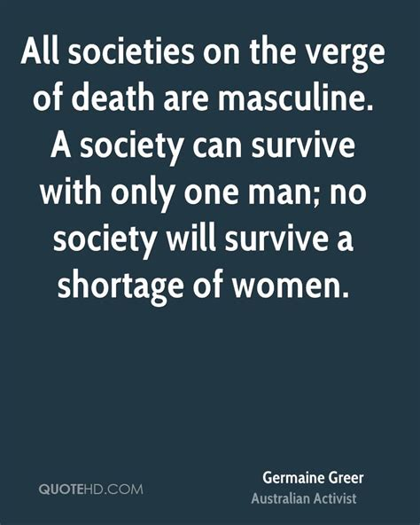 Masculinity In Crisis Essay by Masculinity Essay Pdfeports585 Web Fc2