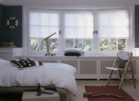 duette shades maten zonservice al 25 jaar de mooiste raamdecoratie voor ieder