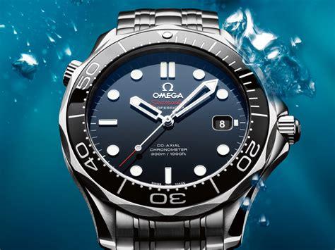 300m to feet ph 194 n biệt c 193 c đời omega seamaster diver 300m top c 225 c địa