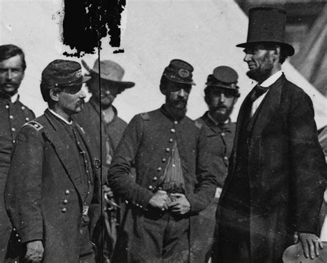 abraham lincoln biography during the civil war 154 best images about abraham lincoln on pinterest