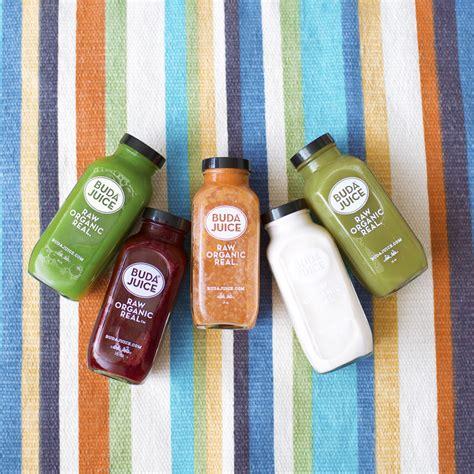 Juice Detox Myths by Buda Juice Cleanse The Benefits The Myths Studiohop