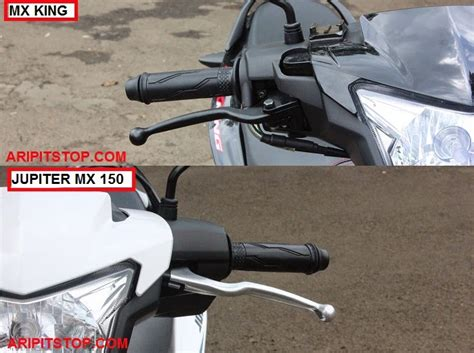Lu Led Jupiter Mx Lama redcasey personal s perbedaan yamaha all new jupiter