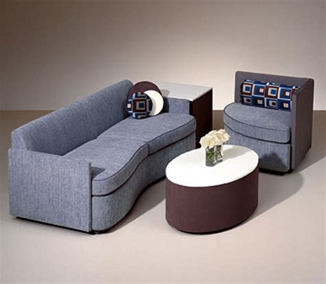 cheap modern furniture inexpensive living room