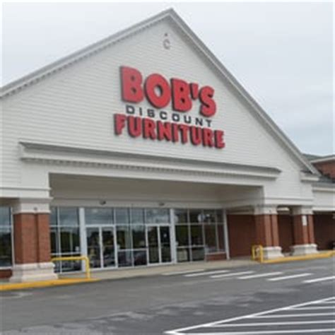 bob s discount furniture 28 photos 55 reviews