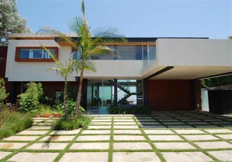 grand designs doncaster glass house grand designs doncaster glass house glas design