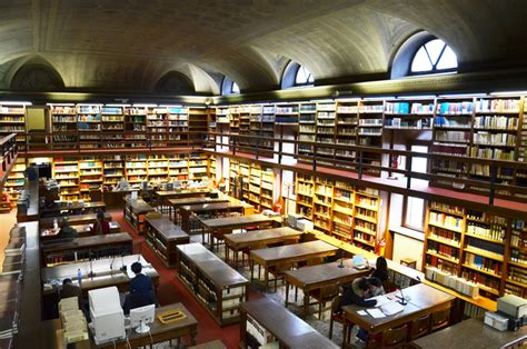 libreria braidense anagrafe delle biblioteche italiane ricerca