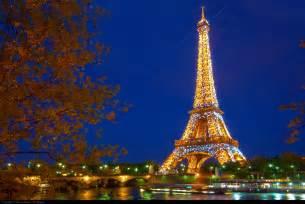 Backdrop City 4 Romantic Places In Paris Double Barrelled Travel