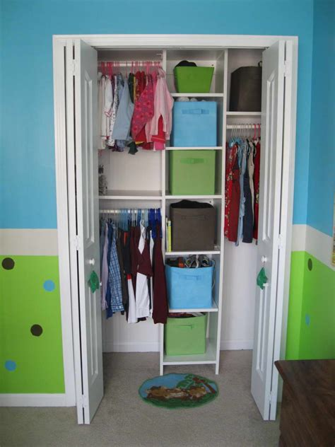small closet organizer ideas stunning small closet organization ideas midcityeast