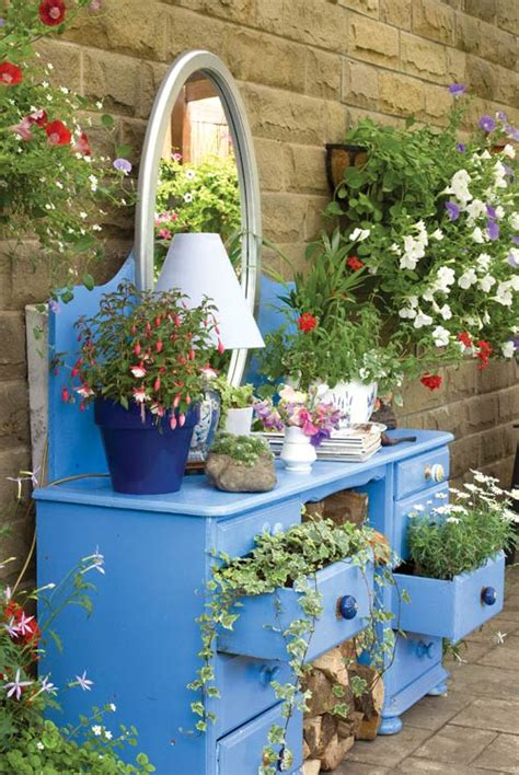 great garden ideas great garden ideas what s is new again the