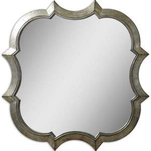Uttermost Mirrors Dealers by The Leading Uttermost Dealer With The Lowest Prices