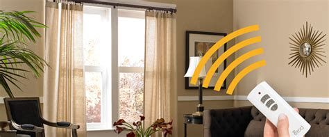 erod motorized drapery erod curtain brilliant home design ideas curtain design