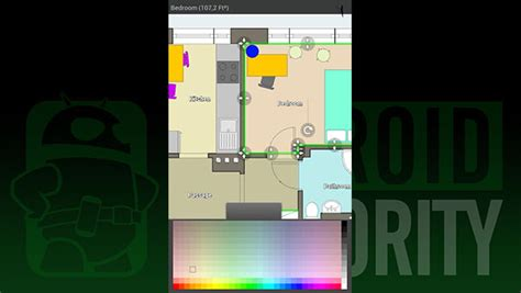 floor plan creator app diamonds in the 7 apps you might like ep 1 april 1 7