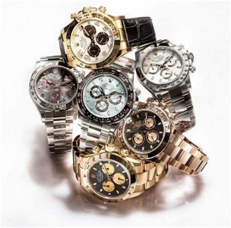 best luxury watches top 10 luxury brands 2018 picks the gazette review