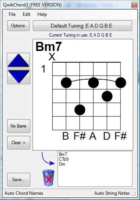 guitar chord diagram maker piano chord diagram software guitar chord