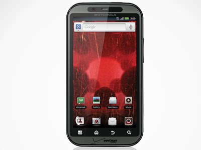 most powerful android phone motorola s most powerful android smartphone may never see the light of day business insider