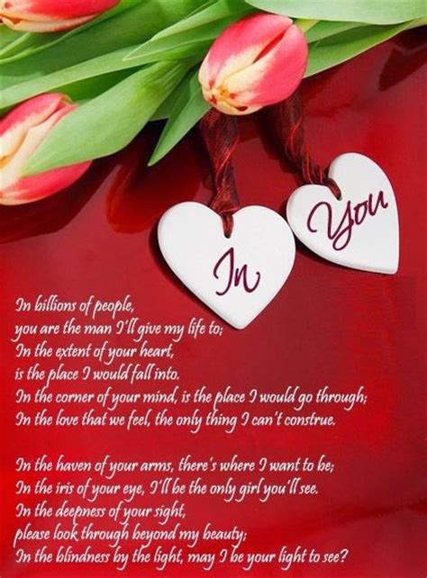 happy valentines day messages for him happy day 2016 wishes sms messages greetings