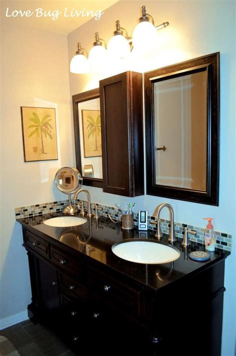 bathroom diy remodel diy