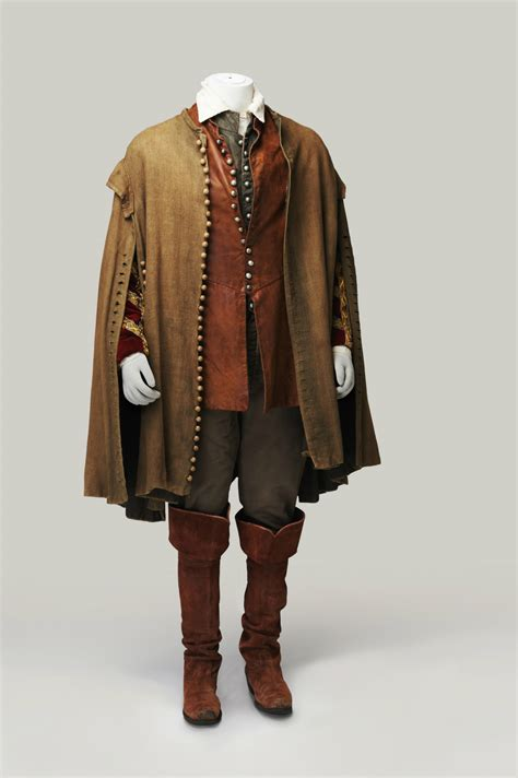 Sweater Hoodie Kanji Costume cosprop 1660 s costume reproduction misc costumes costumes and