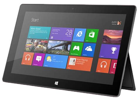Tablet 10 Inch Malaysia microsoft surface price in malaysia specs technave
