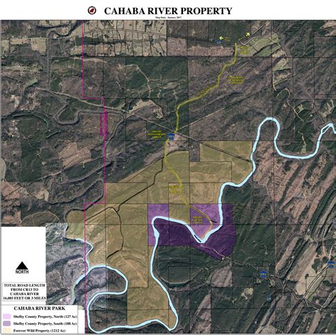 cahaba park planned cahaba river park to be signature destination shelby county reporter