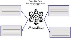Snowflake Bentley Comprehension Questions Search Results For Snowflake Bentley Worksheet