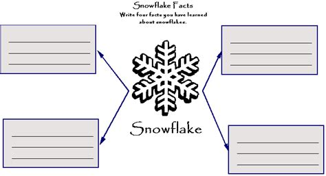 snowflake bentley worksheets search results for snowflake bentley worksheet
