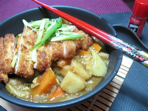 japanese comfort food the hunger 食べるとホッとする料理 japanese comfort food