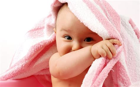 cute child beautiful baby wallpapers all2need