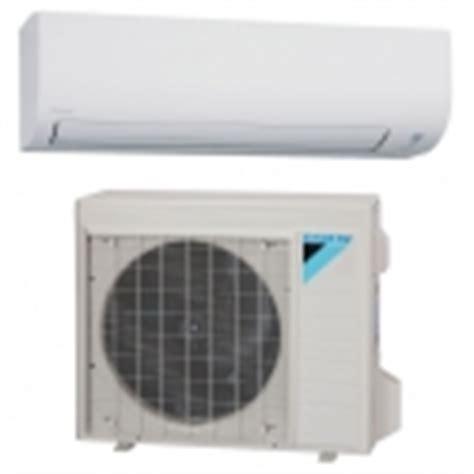 Ac Daikin Inverter 1 12 Pk Ft Kc35nvm4 daikin 12 000 btu 15 seer cooling only ductless mini split air conditioner ftkn12nmvju