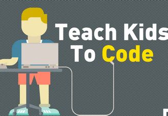 how to code for kids computer programming class for your kids in malaysia