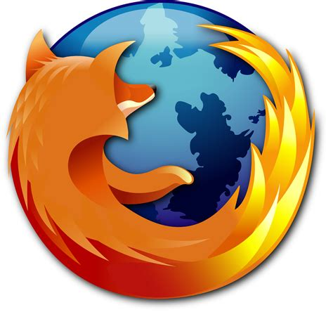 mozilla firefox 3 download mozilla firefox 3 6 free download latest version