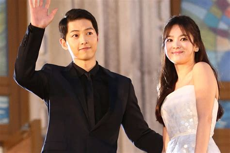 korean actor and actress couple 10 korean celebrity couples who fell in love on set cleo