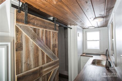 84 Lumber Homes | 84 lumber launches gorgeous tiny homes that you can buy or