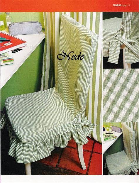 paso  paso fundas  sillas  sillones  mucho mas cobertores de sillas de comedor