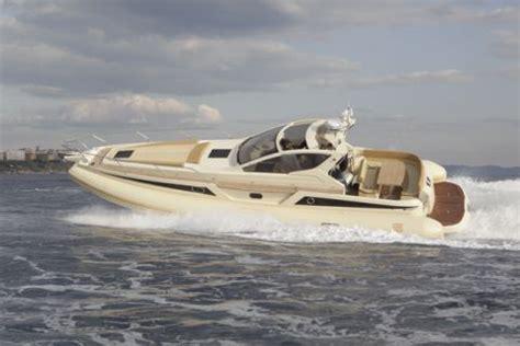 gommone cabinato solemar solemar 37 oceanic gommoni blue marine roma