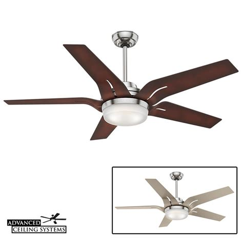 best ceiling fans for bedrooms 5 best master bedroom ceiling fans for larger bedrooms