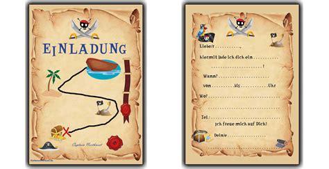 einladung vorlage pirat einladungskarte kindergeburtstag kostenlos einladungskarten ideen einladungskarten ideen