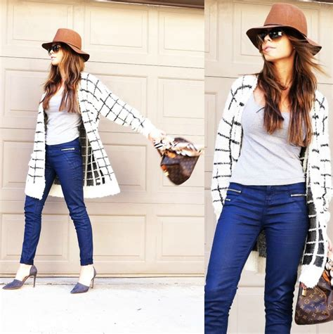 Zera Crop Cardi the pearl oyster target hat nordstrom oversized cardi
