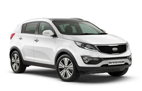 Kia Uk Customer Service Kia Draws On Customer Reviews To Kickstart 2014 Tv Caign