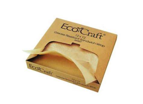 carta oleata per alimenti fogli in carta oleata per alimenti
